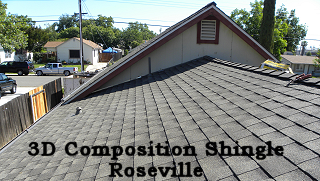 DA Roofing - Roofing Contractor Auburn, Carmichael, Citrus Heights, El Dorado Hills, Folsom, Granite Bay, Loomis, Placerville, Rancho Cordova, Rocklin, Roseville, Sacramento, Shingle Springs