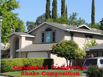 DA Roofing - Residential Roof Repairs Auburn, Carmichael, Citrus Heights, El Dorado Hills, Folsom, Granite Bay, Loomis, Placerville, Rancho Cordova, Rocklin, Roseville, Sacramento, Shingle Springs
