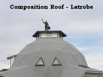 DA Roofing - Residential & Commercial Roofer Auburn, Carmichael, Citrus Heights, El Dorado Hills, Folsom, Granite Bay, Loomis, Placerville, Rancho Cordova, Rocklin, Roseville, Sacramento, Shingle Springs